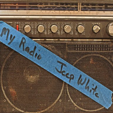 12 My Radio