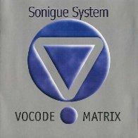 Sonique System