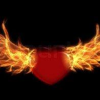 Burning - ft. Joseph Rodriguez