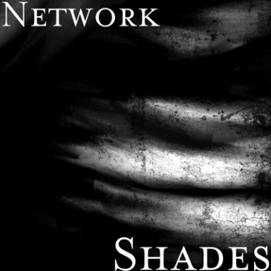"""""""Shades""""  by Network"""