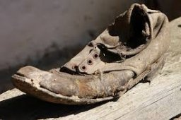 Walk a Mile in my Shoes with Jim Rustemeyer (old song)