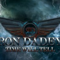 """""""TIME WILL TELL"""""""