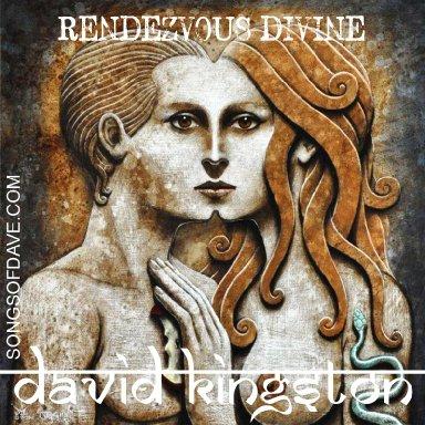 Rendezvous Divine