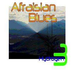 Afrasian Blues