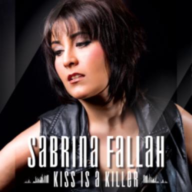 Kiss Is a Killer