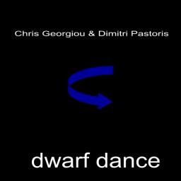 Dwarf dance