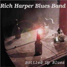 Blue Eyed Blues
