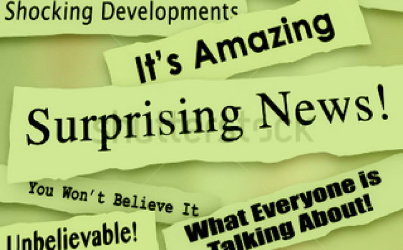 reachout ft jas and ricky