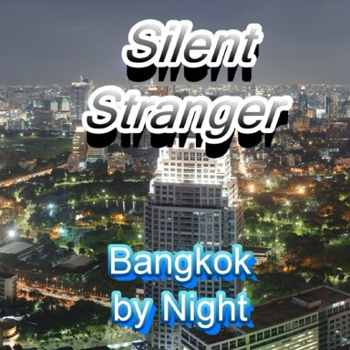 Bangkok by Night