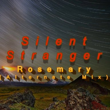 Rosemary (Alternate Mix)