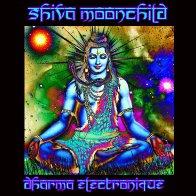 Bhanatanatyam (Dub Mix)