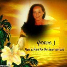 Yvonne J Spotlight Showcase