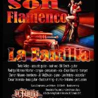 Son Flamenco - La Familia