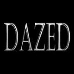 4Jrodz - Wings of a Dragon - Meredith - Rodriguez - Caro - Dazed