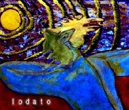 4Jrodz - Slip On By (Rich Lodato + Joseprodz)