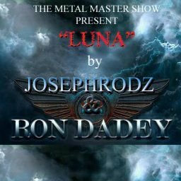 4Jrodz - Luna (Ron Dadey + Josephrodz)