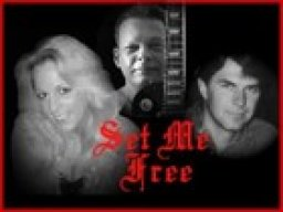 4Jrodz - Set me free (Mack Sanders, Carol Sue + Joseph) 2010