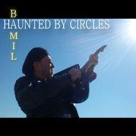 Haunted By Circles