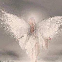 The angel's calling ~ft. Joseph