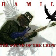 The Sound Of The Crow