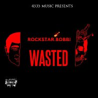 RockStar Bobbi-Wasted