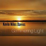 Glimmering Light