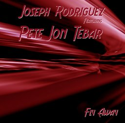 Josephrodz,Pete Tebar - Nothing Can Bring Her Down