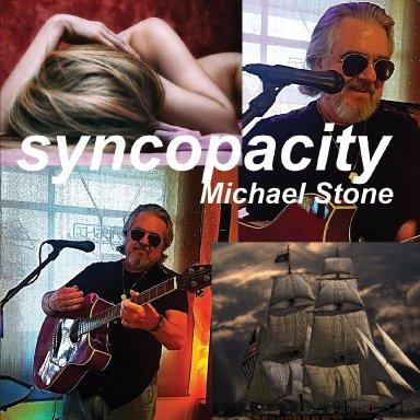 Summertime - Michael Stone - Joseph Rodriquez - Mark Holley