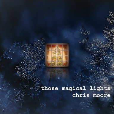 Those magical lights