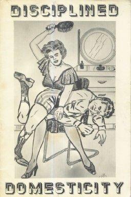 Girls peeing on mom