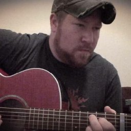 To Love Somebody (unwinding acoustic BeeGees cover)