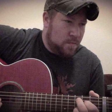 Found Out About You (acoustic Gin Blossoms cover)