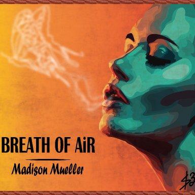 Breath of Air