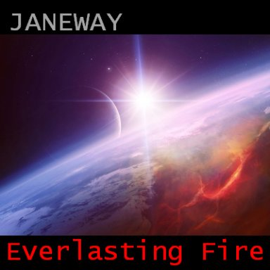 Everlasting Fire