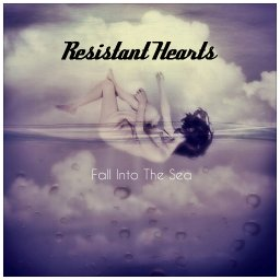 Fall Into The Sea