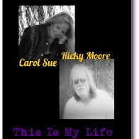This Is My Life - Ft. wricky / Ricky Moore