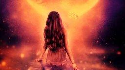 Universe_Phil Kearney_Toni Taylor-Helser