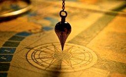 The Pendulum's Swing