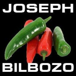 The Plena - Bilbozo (Bill Smith) + Joseph Rodriguez (2009)