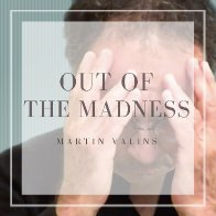 Out Of The Madness