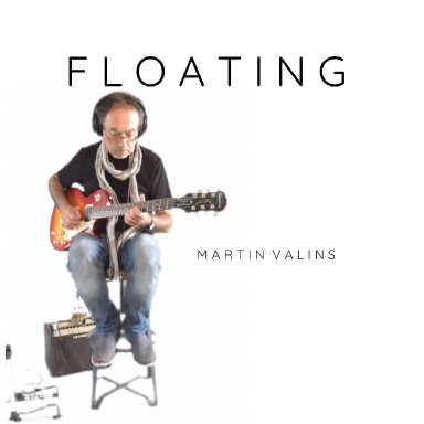 Floating with Words