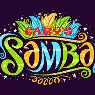 GARY'S SAMBA