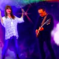 Profondita Feat. Monica Bergo