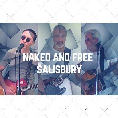Naked and Free Salisbury