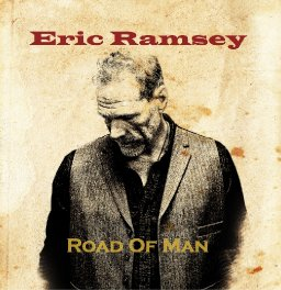 Road of Man