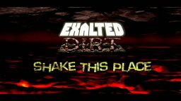 Shake This Place