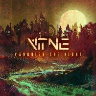 Vanquish the Night