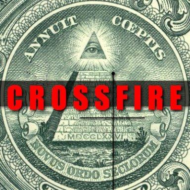 CROSSFIRE   (with MTW )