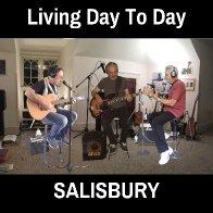 Living Day To Day - Salisbury
