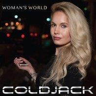 Woman's World